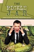 The Pickle Jar: Eighth in the Prairie Preacher Series