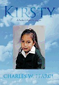 Kirsty: A Father's Fight for Justice