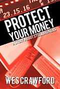 Protect Your Money: A Story about Stockbrokers