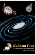 It's about Time: The Illusion of Einstein's Time Dilation Explained