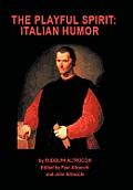 The Playful Spirit: Italian Humor