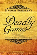 Deadly Games the Emperors Edge Book 3