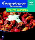 One Pot Wonders: Easy Recipes Cooked in One Pot