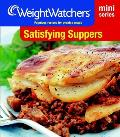 Satisfying Suppers: Fabulous Recipes for Evening Meals