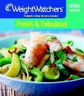 Fresh and Fabulous: Fantastic Recipes for Every Occasion