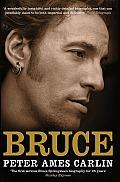 Bruce Bruce Springsteen