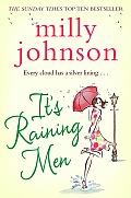 Its Raining Men UK edition