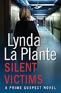 Prime Suspect 3: Silent Victims