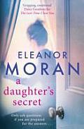 A Daughter's Secret