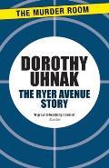 Ryer Avenue Story