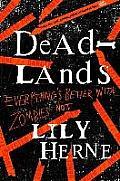 DeadLands