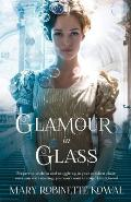 Glamour in Glass Glamourist History 02