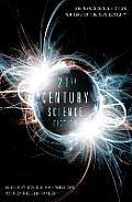 21st Century Science Fiction