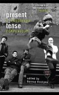 Present Tense: A Radiohead Compendium