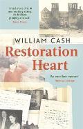 Restoration Heart: A Memoir