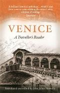 Venice A Travellers Reader