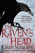 Ravens Head