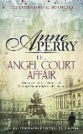 Angel Court Affair