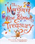 Margaret Wise Brown Treasury