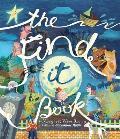 Find It Book