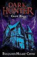 Crow Hall