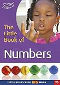 Little Book of Numbers