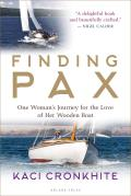 Finding Pax: Expanded Edition
