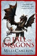 The Fall of Dragons: Traitor Son Cycle 5