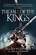 The Fall of the Kings: Riverside 3
