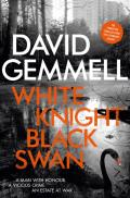 White Knight / Black Swan
