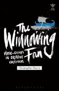 The Winnowing Fan: Verse-Essays in Creative Criticism