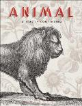 Animal: A Beastly Compendium