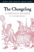 Changeling Revised Edition