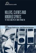 Killers, Clients and Kindred Spirits: The Taboo Cinema of Shohei Imamura