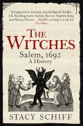 The Witches: Salem, 1692: A History