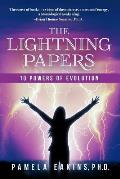 Lightning Papers 10 Powers of Evolution