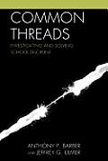 Common Threads: Investigating &pb