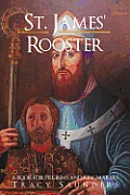 St. James' Rooster