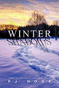 Winter Shadows: Tenth of the Prairie Preacher Series