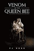 Venom of the Queen Bee: Eleventh in the Prairie Preacher Series