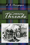 Common Threads