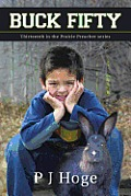 Buck Fifty: Thirteenth in the Prairie Preacher Series