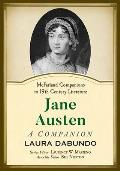 Jane Austen: A Companion