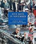Five Days in November