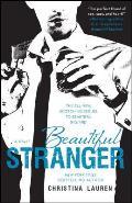 Beautiful Stranger, 2