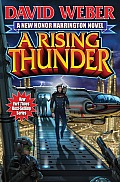 Rising Thunder Honor Harrington 13
