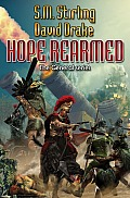 Hope Rearmed General Series