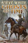 Ghosts of Time, 4