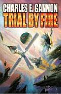 Trial by Fire, 2
