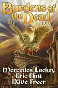 Burdens of the Dead, 4